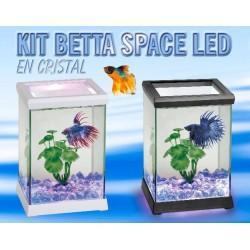 KIT BETTA SPACE LED