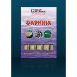 OCEAN NUTRITION DAPHNIA 100G