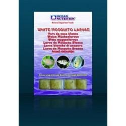 OCEAN NUTRITION LARVA DE MOSQUITO BLANCA 100G