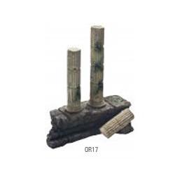 Columnas romanas 1