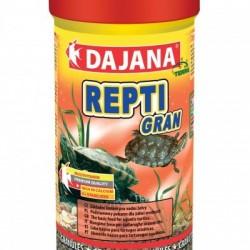 REPTI GRAN