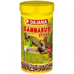 GAMMARUS STICKS