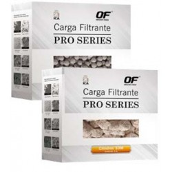 CARGAS FILTRANTES 3DM PRO FILTER MEDIUM OF