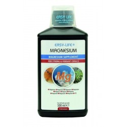MAGNESIUM EASY-LIFE 250ml