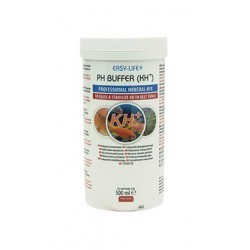 PH BUFFER (KH+) EASY-LIFE 500ml