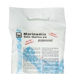 MARINEMIX Professional ®