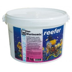 SAL HW Marinemix Reefer