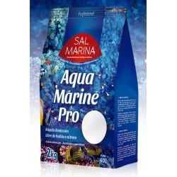 SAL PROFESIONAL AQUA MARINE PRO
