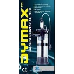 DYMAX CALCIUM reactor  MIX XC-900