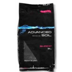 HELP ADVANCED SOIL FOR SHRIMP 3 L