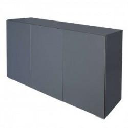 Mesa / mueble para acuarios de 240-300L