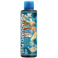 AQUAGUARD PLUS AZOO