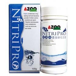 Azoo Plus NITRIPRO
