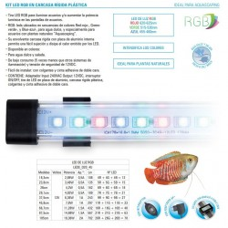 copy of TIRA LED EN CARCASA...
