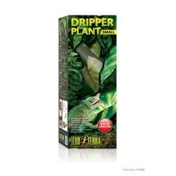SISTEMA DE GOTEO DRIPPER PLANT EXO TERRA