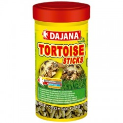 TORTOISE STICKS