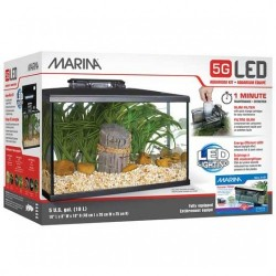 MARINA LED KIT ACUARIO