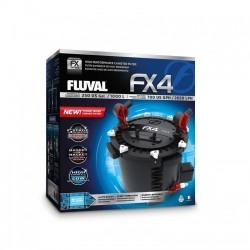 FILTRO EXTERNO FLUVAL FX