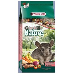 Chinchilla Nature Versele-Laga