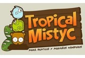 Tropical Mistyc Sabadell