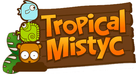 tropicalmistyc.com